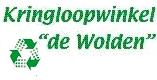 Kringloopwinkel De Wolden