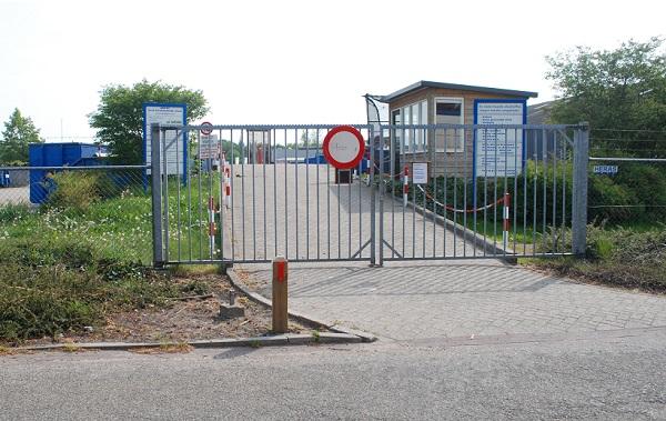 Gemeentewerf (6)A