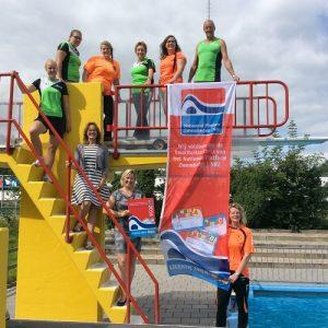 Zwembad De Waterlelie in Zuidwolde1