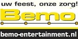 bemo-entertainment
